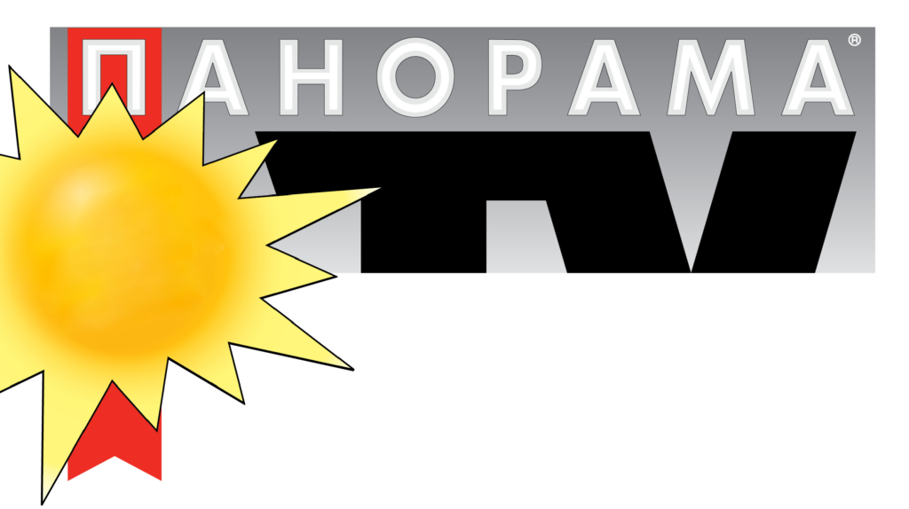 TvPanorama2