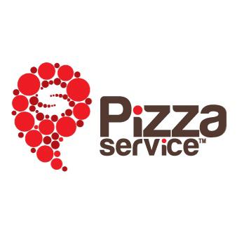Pizza-Service