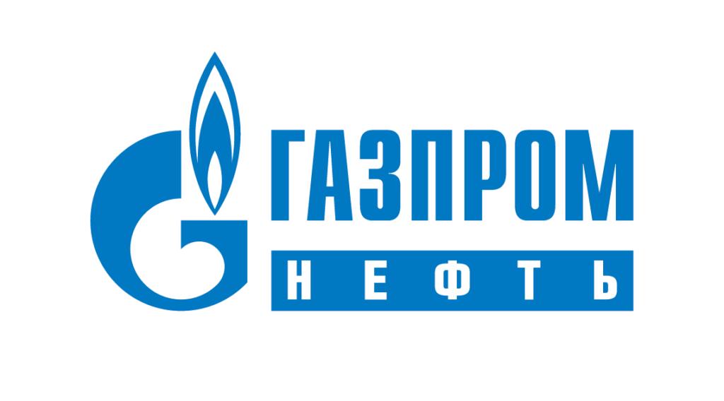 GazpromNeft2